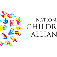 SKW Children's Advocacy Center Celebrates One Year of Accreditation
