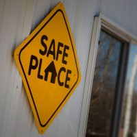 What is Safe Place?